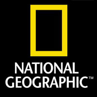 national geographic master tutak radio